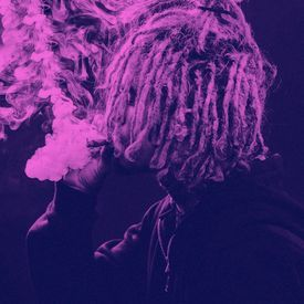 """Lil Pump ft 2 Chainz-""""Iced Out"""" Type Beat.mp3"""