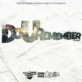 DO U REMEMBER