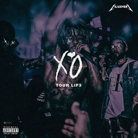 Lil  Uzi Vert - XO Tour Life