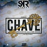 SYRude - Chave Cover Art