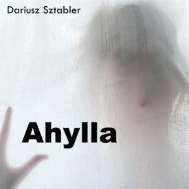 Ahylla
