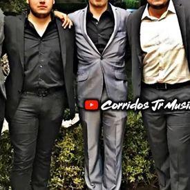 El De La Guitarra - Los de La Casa Corridos 2018 ESTRENO