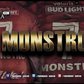 El Monstro 7
