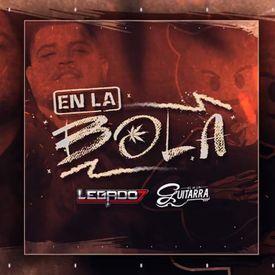 En La Bola