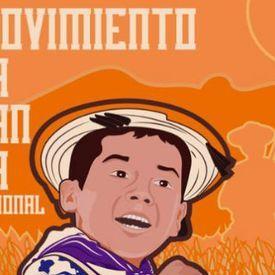 Movimiento Naranja Regional