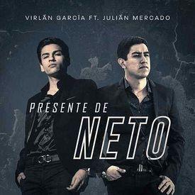 Presente De Neto