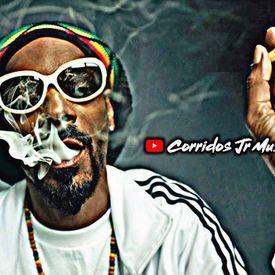 Yo Quiero Fumar