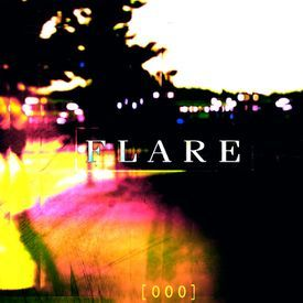 FLARE - [ By.TRIIIO ]