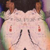 [ MYNAMEISTRIIIO ] - SUPER - [By.TRIIIO] Cover Art