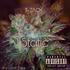 Static (Prod. By T-Zack)