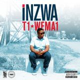 T1 Wema1 - Inzwa Cover Art