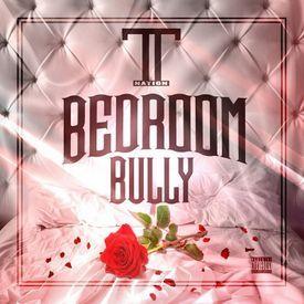 bedroom bully. T2 MuzicBedroom Bully Moving Music Forward  Audiomack