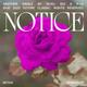 Notice Remixes