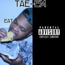 EAT Freestyle