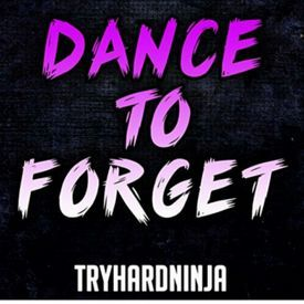 Dance to forget