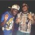King Kuma ft. Tago -Already Hip [Prod. By Codeine Boy]