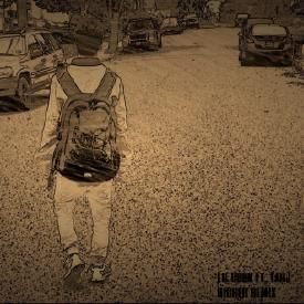 Higher Remix Feat. Tahj