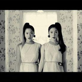 Mashups a playlist by BPIYA | Stream New Music on Audiomack