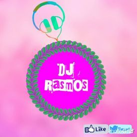DJ RASMOS BEST GOSPEL HITZ MIX 2018 RELOADED by DJ RASMOS from DJ