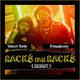 Racks Pan Racks Remix