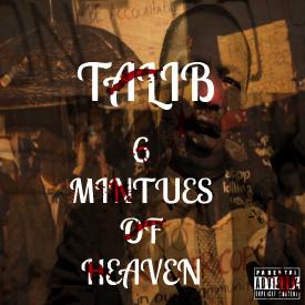 6 Minutes of Heaven