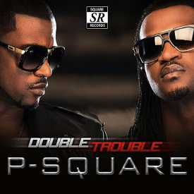 Collabo ft Don Jazzy