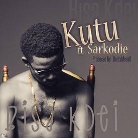 Kutu (Feat Sarkodie)