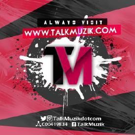 Grown | Talkmuzik.com | BBM Channel C00419E34