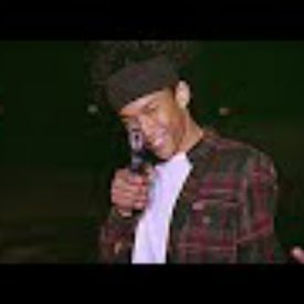 Benny - Never Been (SOB x RBE Yhung T.O Diss)