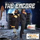 Tank x Biggest Live On Hott 95.3 The Encore (May 15th 2021)