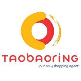 Buy From Taobao - Taobao Shopping