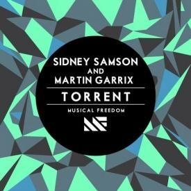 Torrent (Original Mix)