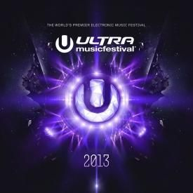 UMF (Ultra Music Festival) [Original Mix]
