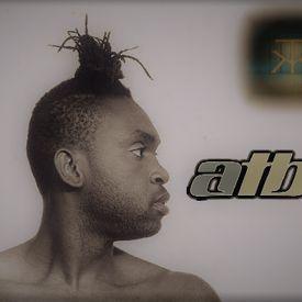 tarp5 - ATB x Dr. Alban - 9PM Till My Life