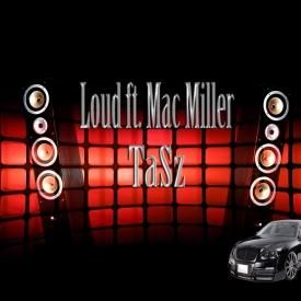 Loud (Official Remix)