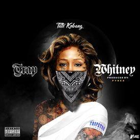 Trap Whitney
