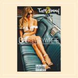 Tatt2timmy - Uber Everywhere (Remix) Cover Art