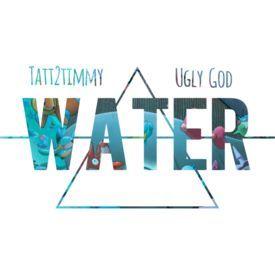 Water (Remix)