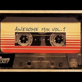 Redbone - Come and Get Your Love (Guardians of The Galaxy Soundtrack).m4a