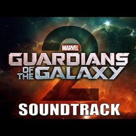 World Premiere Trailer 3 Song/Music [Full Song]