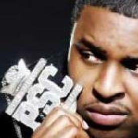 Da Baddest ft.Trey Songz