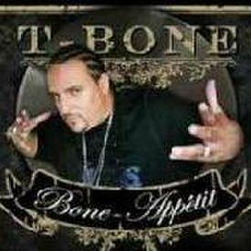 Lil Zane, Montell Jordan & T-Bone - To da River Lyrics ...