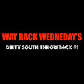 DIRTY SOUTH OLD SCHOOL MIX #1