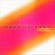 Take It Easy (ft. Tank God)