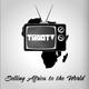 Urban Playlist Mix || TayoTV