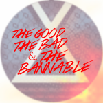 Thunderbird Juicebox - The Good, The Bad, & The Bannable Cover Art