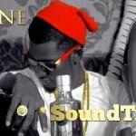 Tbonez - SoundTrack Cover Art