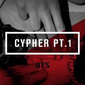 BTS CYPHER PT.1 BTS ????? СКАЧАТЬ БЕСПЛАТНО