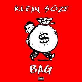Bag (Explicit)