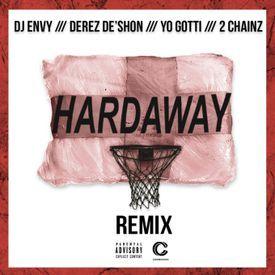 Hardway Remix